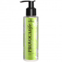 Sensuva Provocatife Massasje Lotion 125 ml