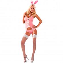 Obsessive Bunny kostyme