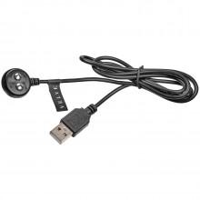 Velve Magnetisk USB-lader  1