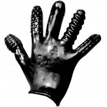 Oxballs Finger Fuck Hanske