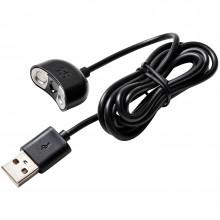 Je Joue Magnetisk USB-lader