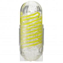 TENGA Spinner Shell Onaniprodukt - PRISVINNER  1