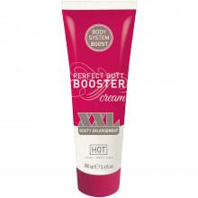 Hot XXL Butt Booster 100 ml  1