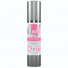 System Jo oppstrammende vaginalt serum 50 ml