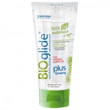 Joydivision BIOglide Plus glidemiddel 100 ml  1