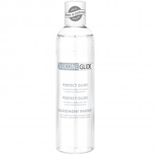 Waterglide Perfect Glide silikonbasert glidemiddel 250 ml  1
