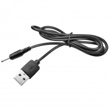 Sinful USB-lader H4