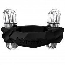 Bathmate HydroVibe Tilbehør til Penispumpe  1
