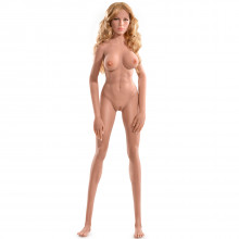 Pipedream Extreme Ultimate Fantasy Dolls Mandy Sexdukke