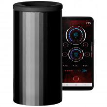 LELO F1s Prototype Onaniprodukt produkt og app 1