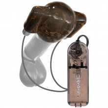 Classix Penishodevibrator