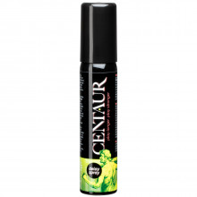 Centaur Play Longer Delay Spray 30 ml