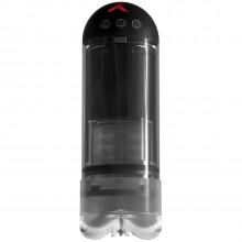 PDX Elite Extender Pro Vibrerende Pumpe  1
