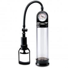 Pump Worx Accu-Meter Penispumpe