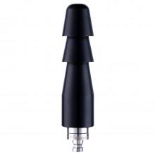 Hismith Vac-U-Lock Adapter  1