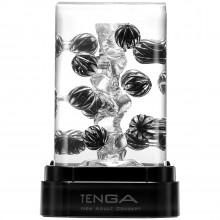 TENGA Crysta Stroker Ball Masturbator
