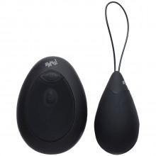 Bang! Ultra Powerful Vibrator Egg