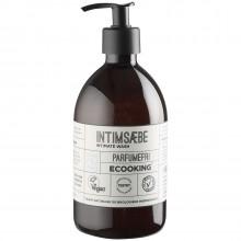 Ecooking Parfymefri Intimvask 500 ml produktbilde 1