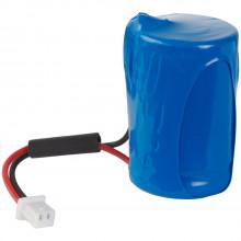 CELLMATE App Kontrollert Kyskhetsbelte-batteri Produktbilde 1