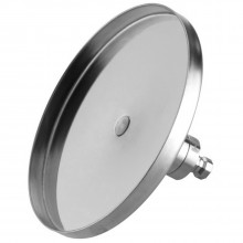 Hismith Suction Cup Adaptor Product 1