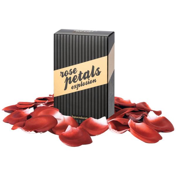 Bonbons Rose Petals Explosion Roseblader  2