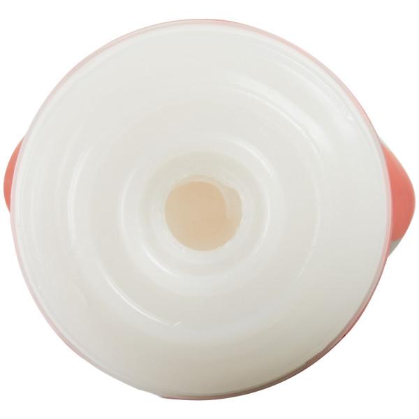 TENGA Soft Tube Cup Original produktbilde 2
