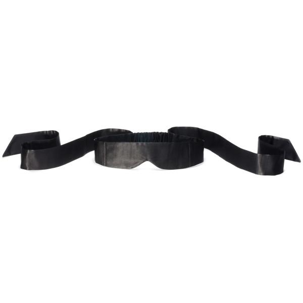 LELO Intima Silke-blindfold  2
