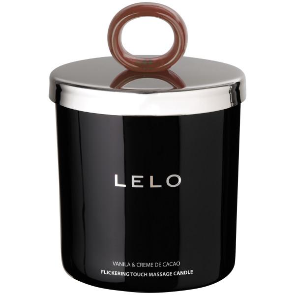 LELO Varmende massasjelys 150 g produktbilde 5