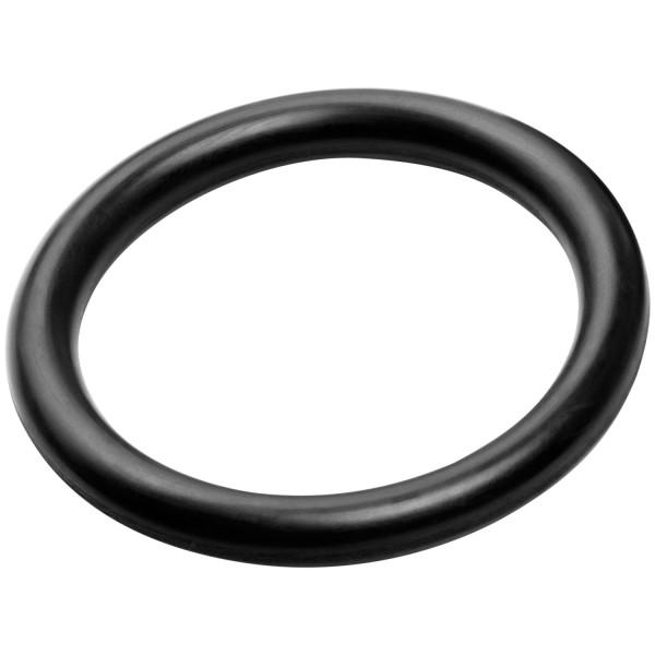 Rimba Rubber Penisring  1