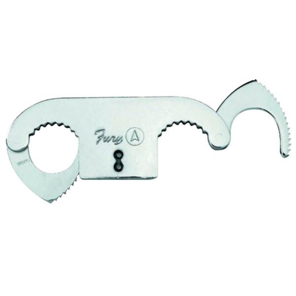 Spartacus Thumb Cuffs Tommelhåndjern  1