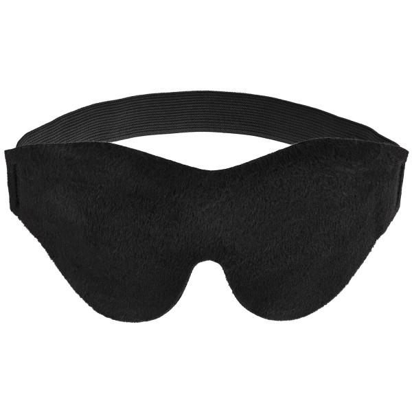 Sportsheets Mykt Blindfold  1