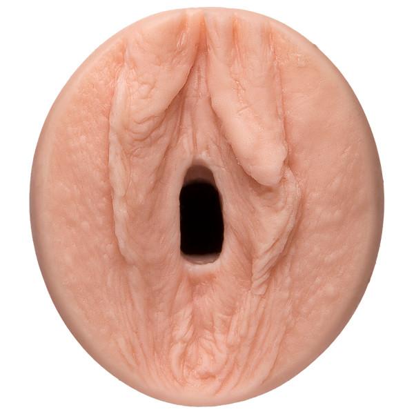 Doc Johnson Sophia Rossi Pocket Pussy  2