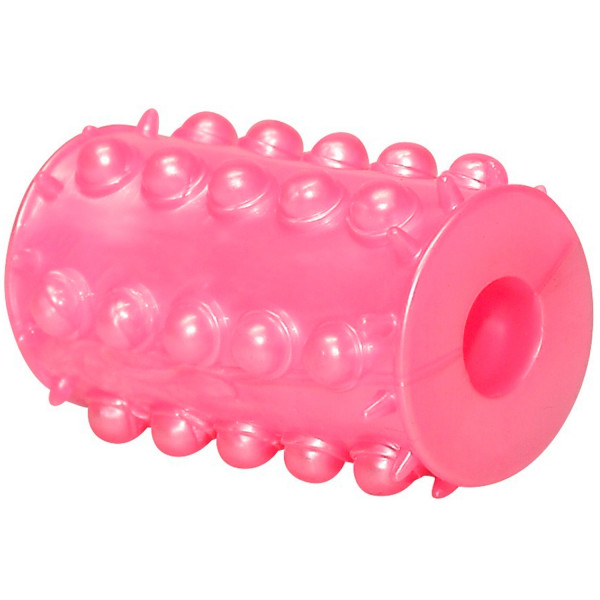 Candy Toy 9-delers Sexleketøysstartpakke  7