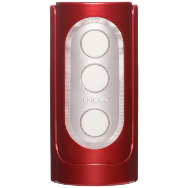 TENGA Flip Hole Red Onaniprodukt  1