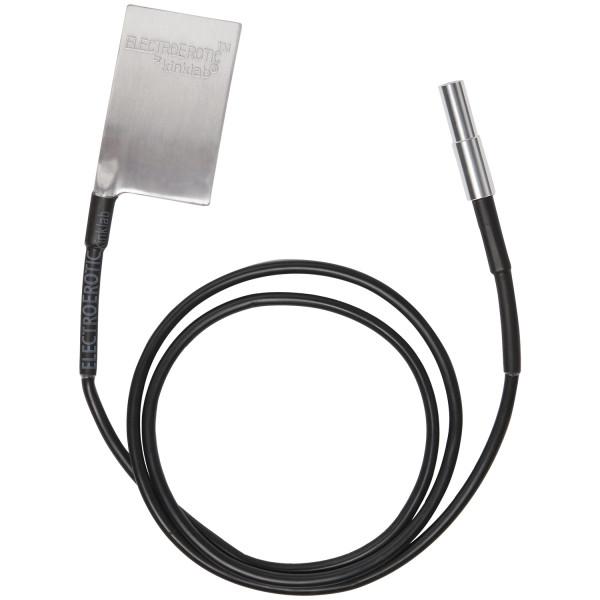 Kinklab Power Tripper Human Electrode bilde av emballasje 1