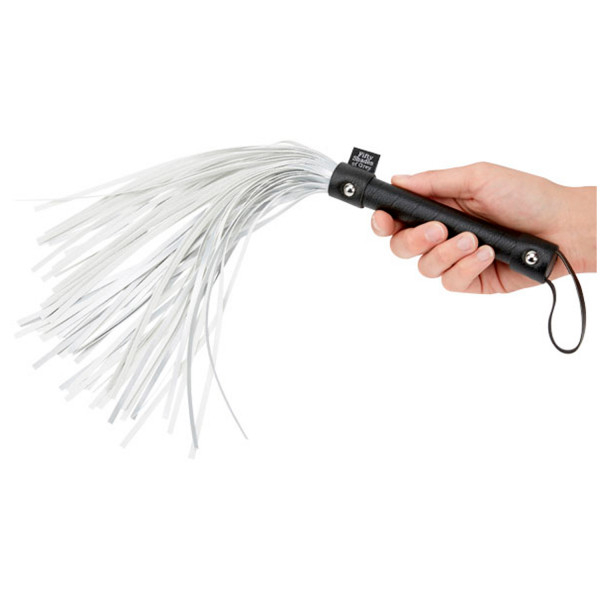 Fifty Shades of Grey Flogger Pisk  4
