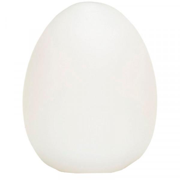 TENGA Egg Thunder Onani Håndjobb til Menn  2