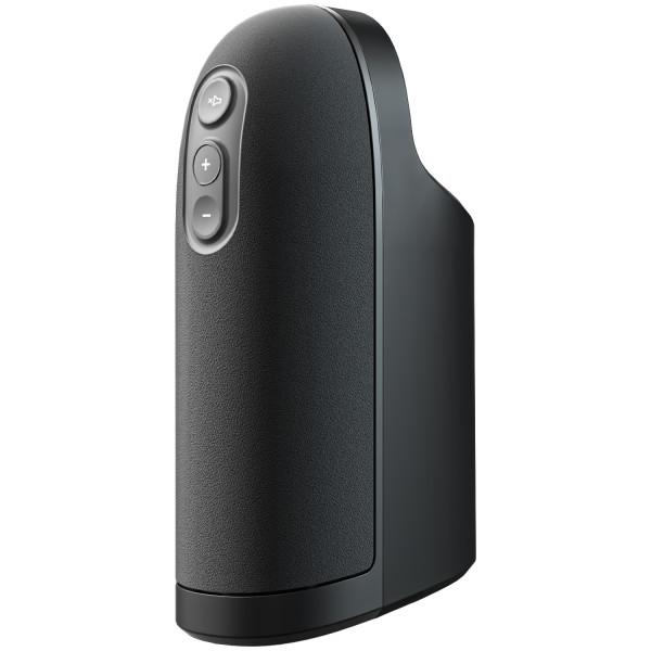 Arcwave Ion Masturbator Product 3