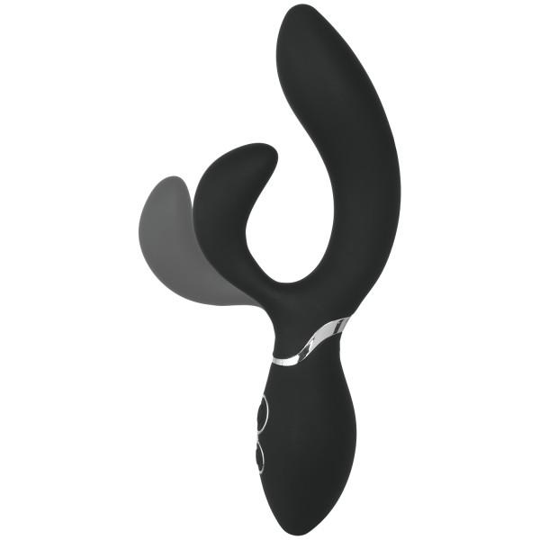 Sinful Bendy Oppladbar Rabbitvibrator produktbilde 3