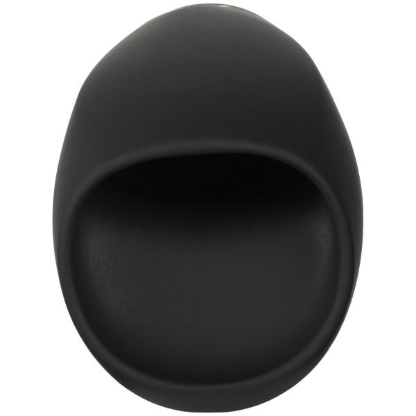Mr. Membr Thrusting Penisvibrator produktbilde 3