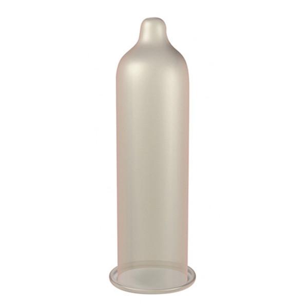 Pasante Large Kondomer