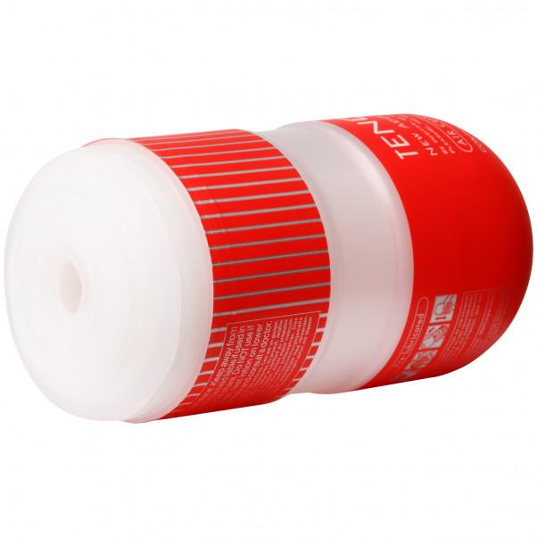 TENGA Air Cushion Cup  1