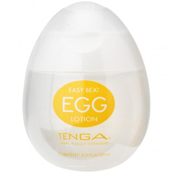 TENGA Egg Lotion Glidemiddel 65 ml  1