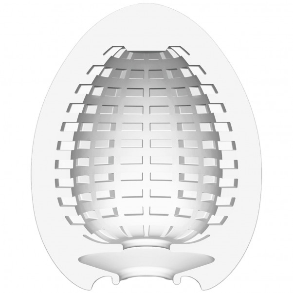TENGA Egg Spider Håndjobb for Menn  4