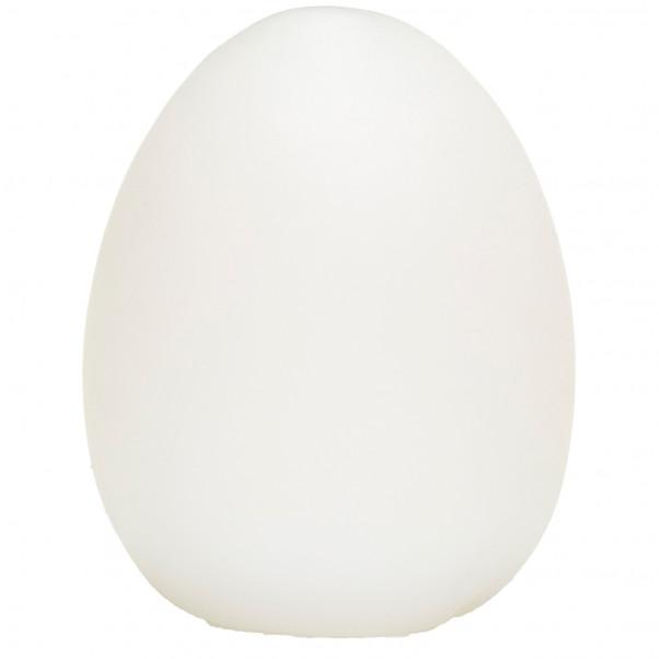 TENGA Egg Wavy Håndjobb for Menn  2