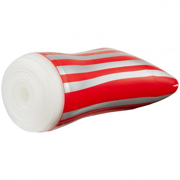 TENGA Soft Tube Cup Original produktbilde 1