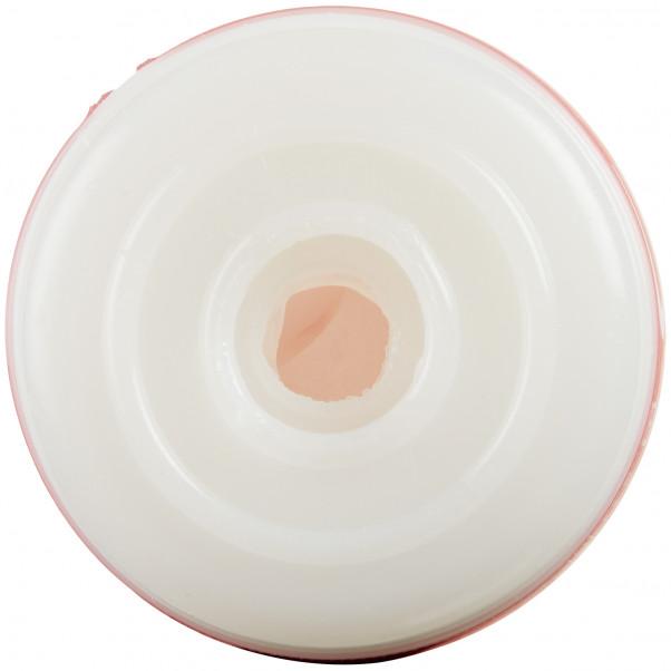 TENGA U.S. Original Vacuum CUP  2