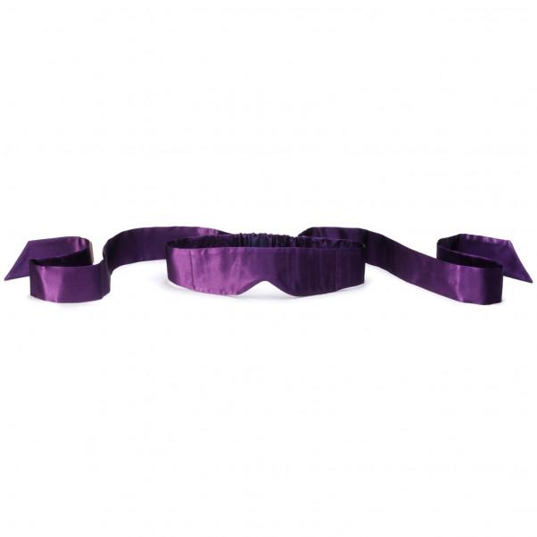 LELO Intima Silke-blindfold  1