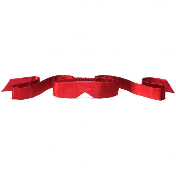 LELO Intima Silke-blindfold  3