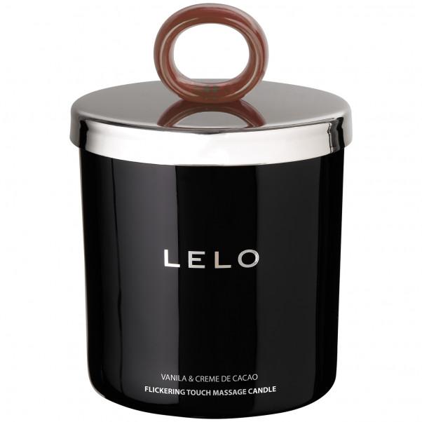 LELO Varmende massasjelys 150 g  4